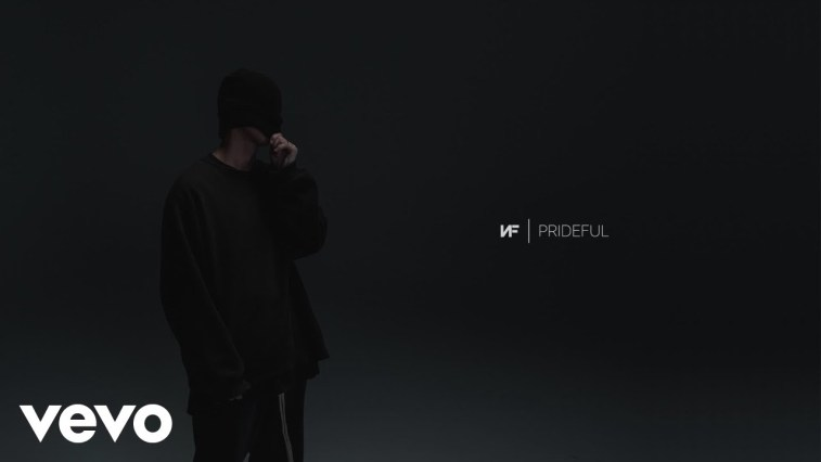 PRIDEFUL by NF