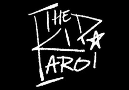 DOWNLOAD MP3: The Kid Laroi – Stay Ft. Justin Bieber