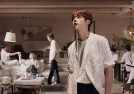 Download BTS - Film out mp4 video download