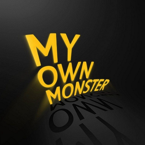 DOWNLOAD MP3: X Ambassadors - My Own Monster