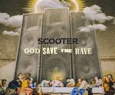 DOWNLOAD MP3: Scooter - These Days