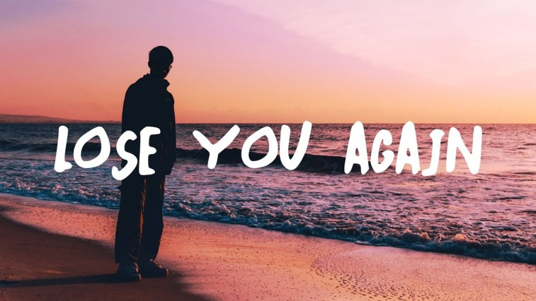 DOWNLOAD MP3: Tom Odell - lose you again