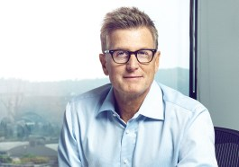 Kevin Reilly Joins Board of Deepdub, the AI Dubbing Startup Looking to Disrupt Hollywood (EXCLUSIVE)
