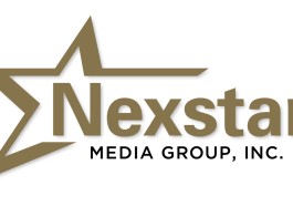 Nexstar, Dish Network End 23-Day Blackout With Christmas Eve Carriage Deal