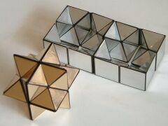 Yoshimoto Cube