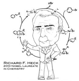 ORGANIC CHEMISTRY UNIVERSITY OF DELAWARE