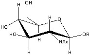 CHEM-642 Biochemistry