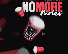 Coi Leray - No More Parties Ft. Lil Durk (Remix) MP3 DOWNLOAD