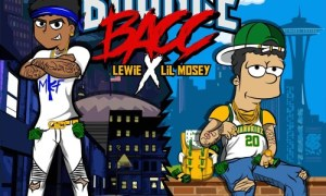 Lil Mosey x Lewiee – Bounce Bacc mp3 download