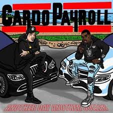 Payroll Giovanni & Cardo - Pay & Cardo Ft. Tamara Jewel MP3 DOWNLOAD