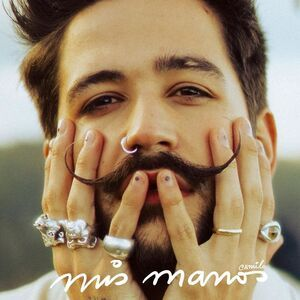 Camilo – Manos de Tijera DOWNLOAD MP3