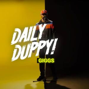 Giggs – Daily Duppy (Freestyle) mp3 download
