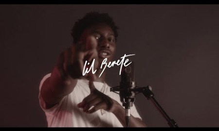 Lil Berete - Icebreaker 2 MP3 DOWNLOAD