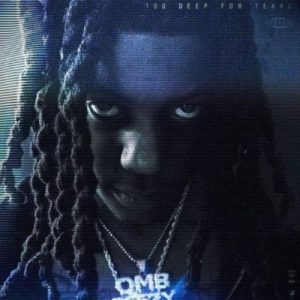 OMB Peezy - ''Offense'' (Too Deep For Tears)