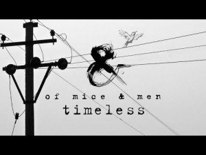 Of Mice & Men - Timeless MP3 DOWNLOAD