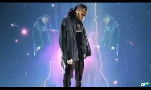 CHRIS BROWN - Was Up