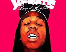 Jacquees - I Need A Girl