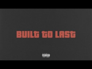 Tee Grizzley - Built to Last