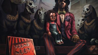 Young Nudy - 2Face Ft. G Herbo mp3 download