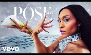 Pose Cast - This Day