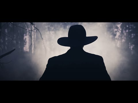 Robledo - Wanted Man