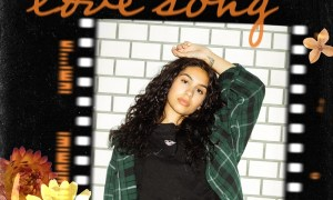 Alessia Cara – Not Another Love Song mp3 download