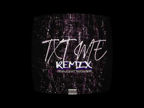Chevy Woods & Ty Dolla $ign - TXT ME