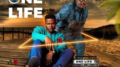 Ib Rockey – One Life (ft. Barry Jhay) mp3 download