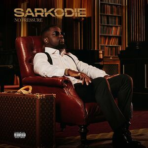 Sarkodie Ft. MMOGmusic – I'll Be There