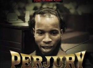 Cassidy – Perjury (Tory Lanez Diss) mp3 download