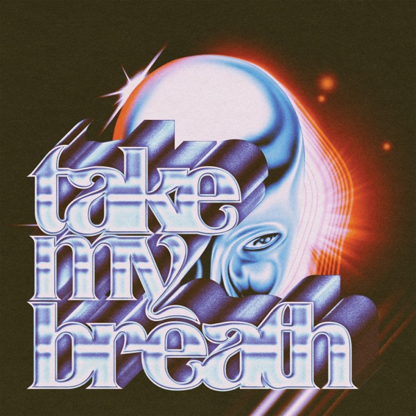 The Weeknd – Take My Breath mp3 download