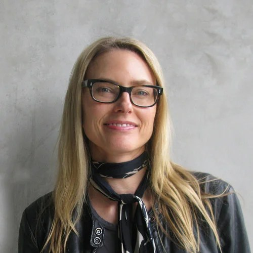 image of Aimee Mann Burn It Out