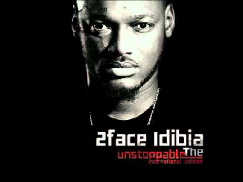 2Face - Be There (Remix) Ft. M.I