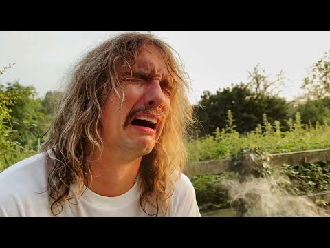 The Darkness – Nobody Can See Me Cry mp3 download