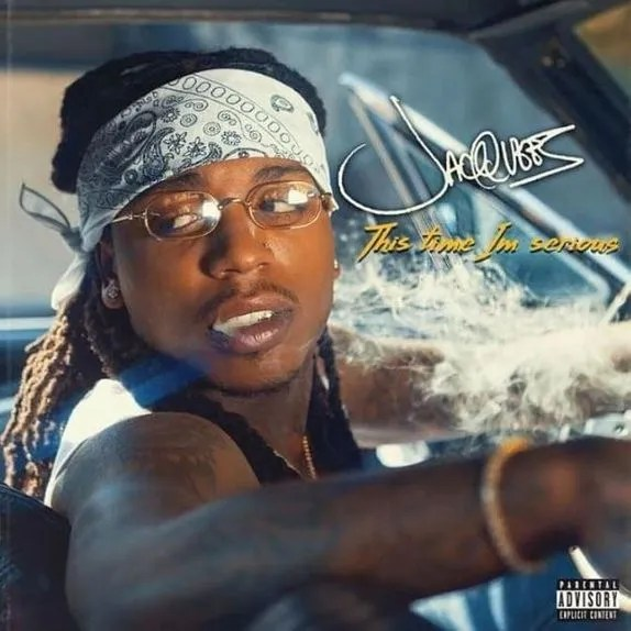 Jacquees Ft. T-Pain – Rodeo