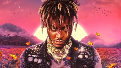 Juice WRLD Ft. Polo G & The Kid LAROI – Hate the Other Side