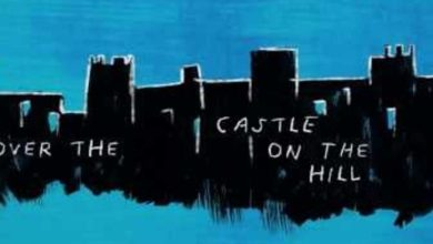 Ed Sheeran - Castle On The Hill mp3 download