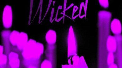Wicked Future mp3 download