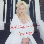 DOWNLOAD ALBUM: Alice Longyu Gao – High Dragon and Universe (Official Music) song