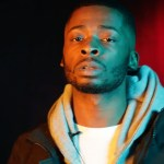 Kur – Love All (Freestyle) MP3 DOWNLOAD (Official Music) song