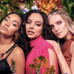 Little Mix – Between Us MP3 DOWNLOAD (Official Music) song