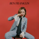 Snail Mail – Ben Franklin MP3 DOWNLOAD (Official Music) song