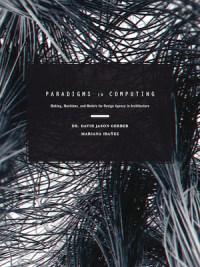 Paradigms-in-Computing-0