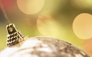 ornament_christmas_photos_52621