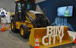 bim-city-1024x650