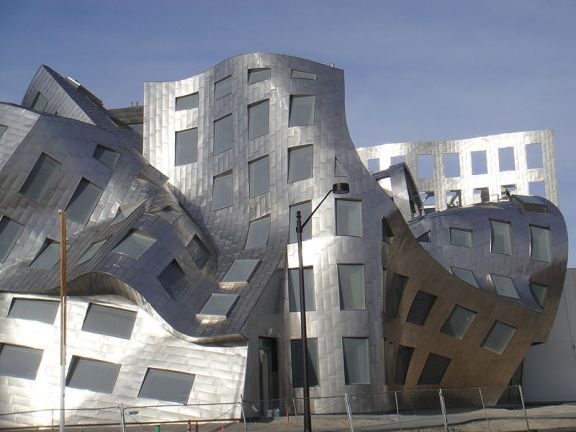Lou Ruvo Center for Brain Health