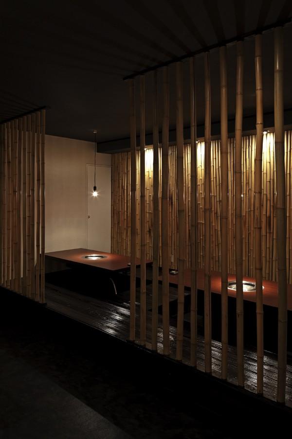Yakiniku Sugaya Restaurant
