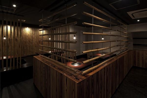 Yakiniku Sugaya Restaurant 3