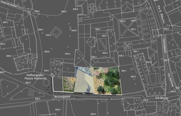 aquilialberg brixen public library plan