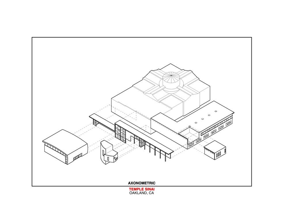Evap System Diagram For 2004 Chevy Avalanche Tomanualcom Autos